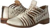 Bed Stu Las Cruces Women's Shoes