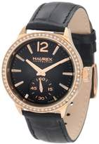 Haurex Italy Grand Class Women's Watch