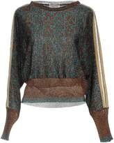 Aviu Sweaters - Item 39749245