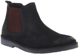 Ask The Missus Candy Chelsea Boots