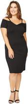 Rachel Pally Milan Dress WL