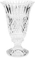Godinger Dublin 7.75-Inch Vase