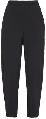adidas Stretch-jersey Track Pants