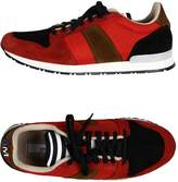 Ami Alexandre Mattiussi Low-tops & sneakers - Item 44996339