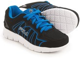 Fila Escalight Running Shoes (For Little and Big Kids)
