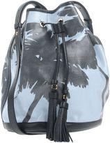 Moschino Cheap & Chic MOSCHINO CHEAP AND CHIC Cross-body bags - Item 45350736