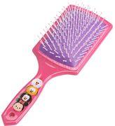 Disney Disney's Tsum Tsum Hair Brush