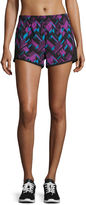 Tapout Circuit Prestige Running Shorts