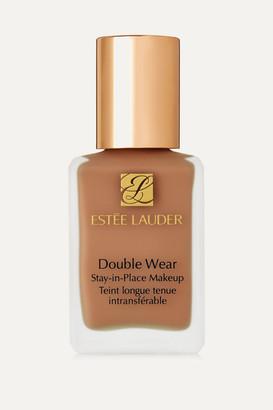 Estee Lauder Double Wear Stay-in-place Makeup - Pebble 3c2