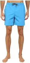 Fred Perry Swimshort