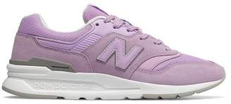 New Balance 997H Classic Essential Sneaker
