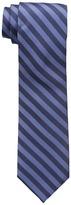 Jack Spade Oxford Circus Stripe Tie Ties