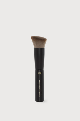 H&M Angled Brush