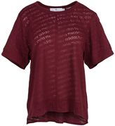 adidas by Stella McCartney T-shirts