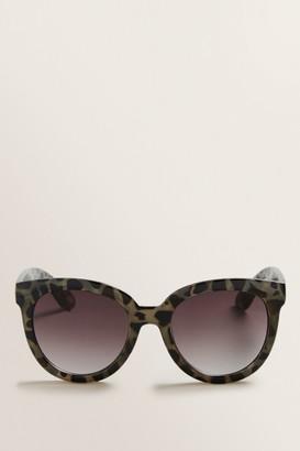 Seed Heritage Sasha Sunglasses