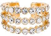 8 Other Reasons Jeweled Cuff