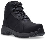 Wolverine Contractor EPX CarbonMAX Toe Work Boot