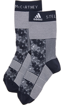 adidas by Stella McCartney Ankle Socks