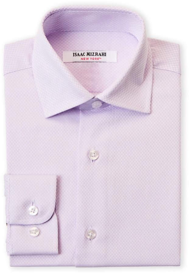 4a7a0cdf Lavender Boys Shirts - ShopStyle