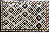 Mackenzie Childs MacKenzie-Childs Courtyard Outdoor Rug, 2' x 3'