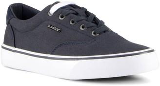 Lugz Flip Women's Oxford Sneakers