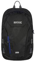 Regatta Altorock II 25L Backpack - Black