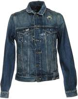 Scotch & Soda Denim outerwear