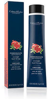 Crabtree & Evelyn NEW Pomegranate Overnight Hand Therapy