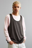 Urban Outfitters Mesh Tank Top