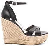 BCBGeneration Holly Wedge