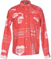 Carhartt Shirts - Item 38646605