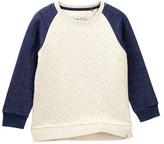 Sovereign Code Elderon Sweatshirt (Toddler & Little Boys)
