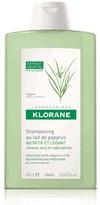 Klorane Shampoo with Papyrus Milk - 13.4 fl oz
