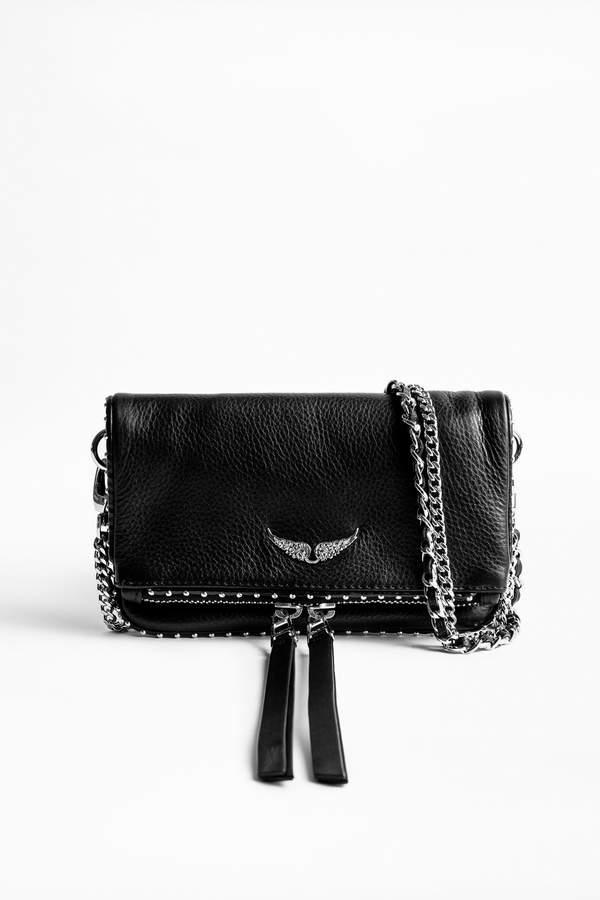 f0797ef96 Zadig & Voltaire Women's Fashion - ShopStyle