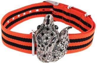 Gabriele Frantzen Bracelets