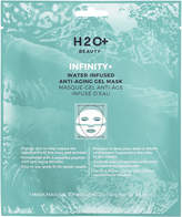 H20 Plus Infinity+ Anti-Aging Gel Mask