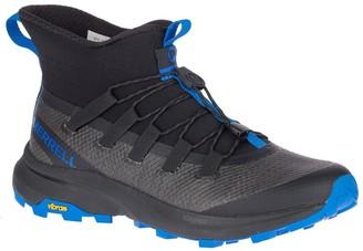 Merrell MTL Astrum Hiking Boot