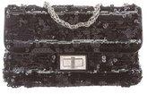 Chanel Sequin Reissue Flap Bag