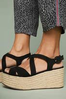 Klub Nico Vikki Platform Sandals