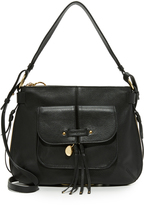 See by Chloe Olga Large Shoulder Bag