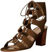 Loeffler Randall Women's Hana-VAC Gladiator Sandal