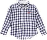 Manuell & Frank Shirts - Item 38637156