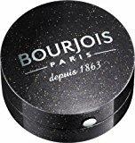 Bourjois Little Round Pot Eyeshadow No.92 Gris Pailettes by