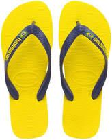 Havaianas Brazil flip-flops
