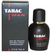 Maurer & Wirtz Tabac Man By Edt Spray 2.5 Oz