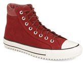 Converse Men's 'Boot Pc' High Top Sneaker