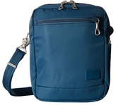 Pacsafe Citysafe CS75 Anti-Theft Crossbody Travel Bag Cross Body Handbags