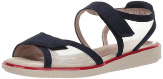 BeautiFeel Women's TALLIE Sandal