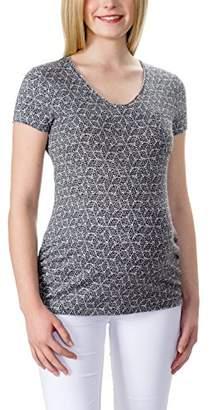 Bellybutton Women's T-Shirt - Multicoloured