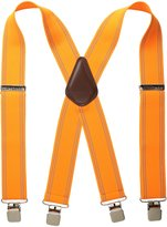 Carhartt Men's High Visibility Suspender